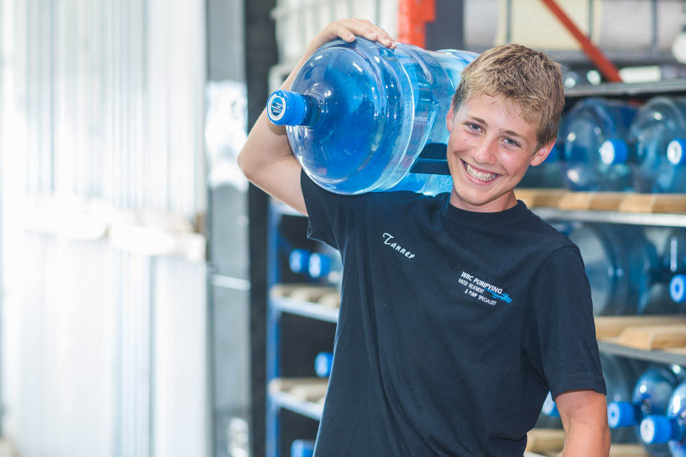 delivery-service-water-wrc