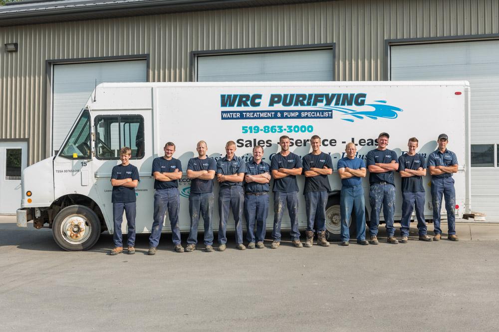 plumbing-team-wrc